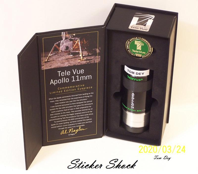 116 68 Apollo 11 Box.jpg