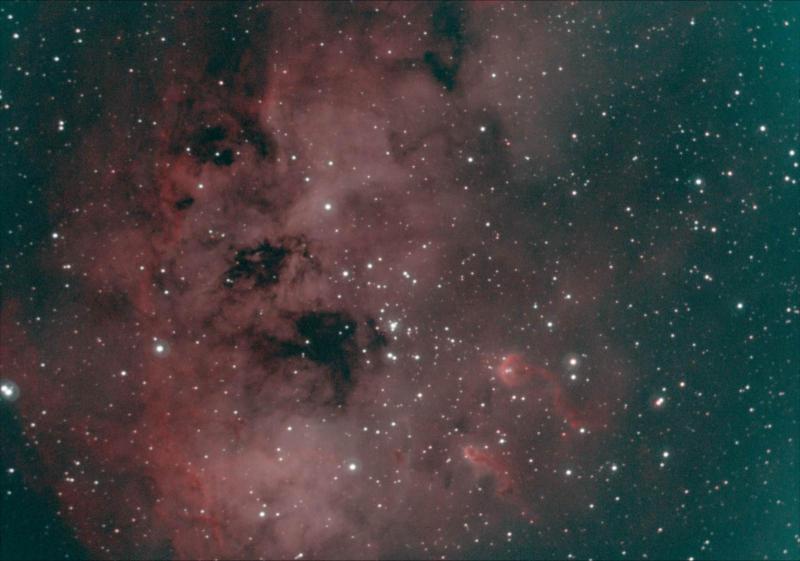 IC410, the tadpole nebula_tn.jpg