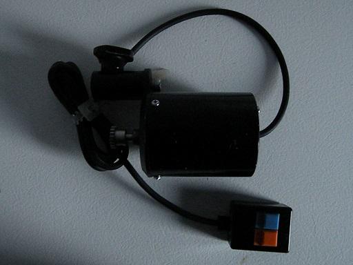 DSCN1306 (1).JPG