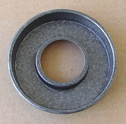 Lens-Cap-Aft2.jpg