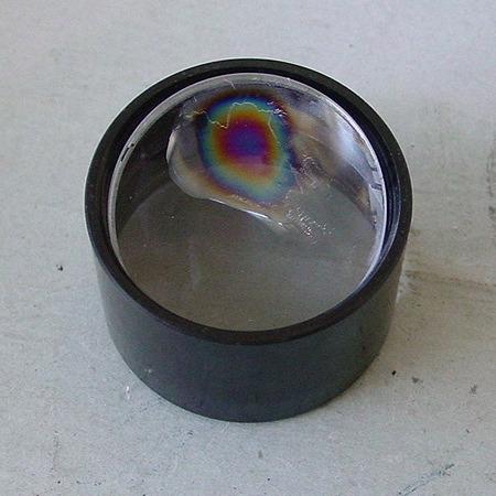 Finder-lens-B4.jpg