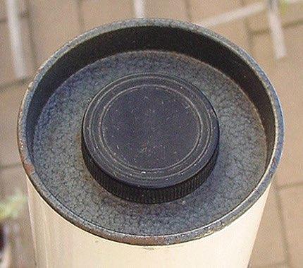 Lens-Cap-b4.jpg