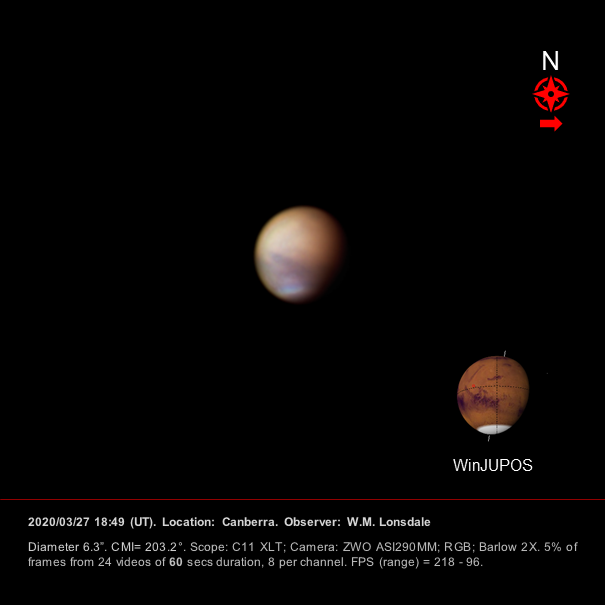 Mars 27 March 2020.png