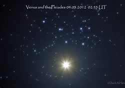 VenusPleiadesth.jpg