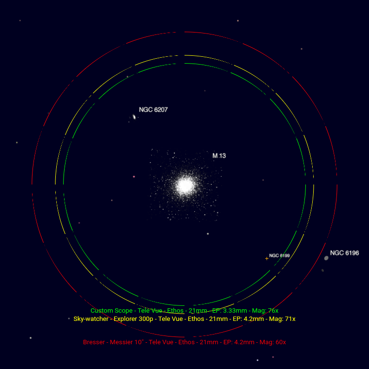 astronomy_tools_fov (18).png