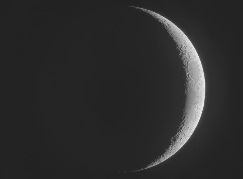 Moon-03-27-2020-TG-brighter.jpg