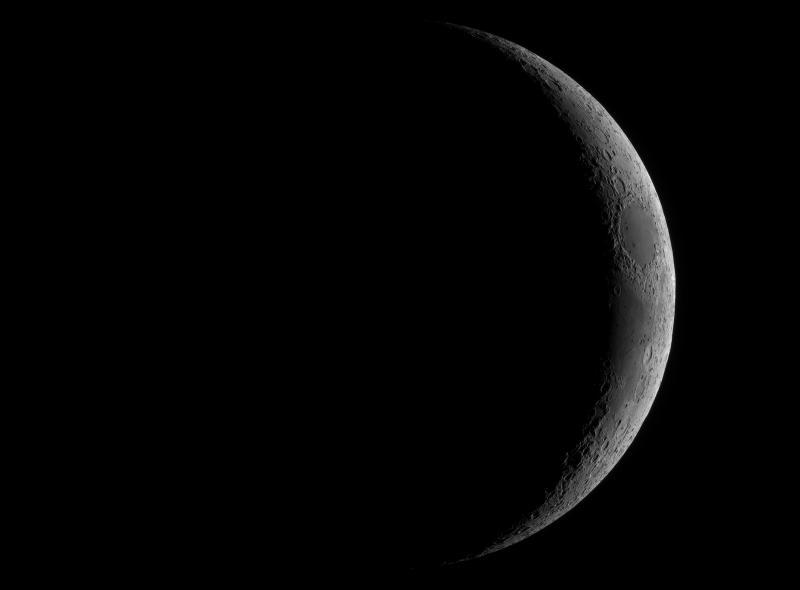 Moon-03-27-2020-TG-normal.jpg