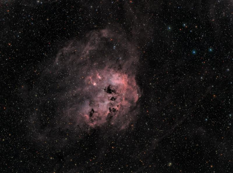 NGC1893_1600.jpg