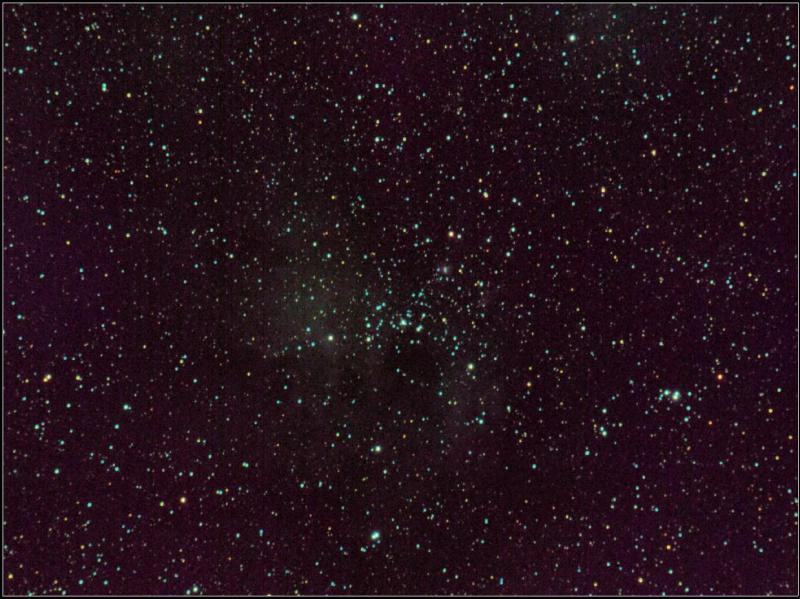 IC410 1st two plus 3rd nights combined (3.5hrs total)-b.jpeg