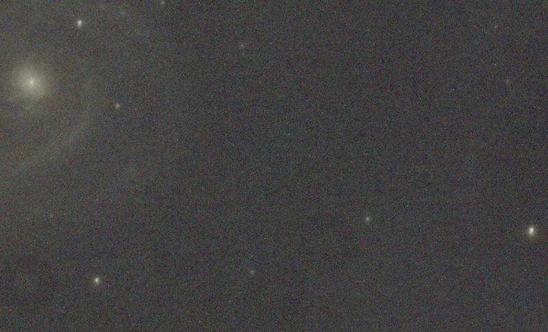 M51test.jpg