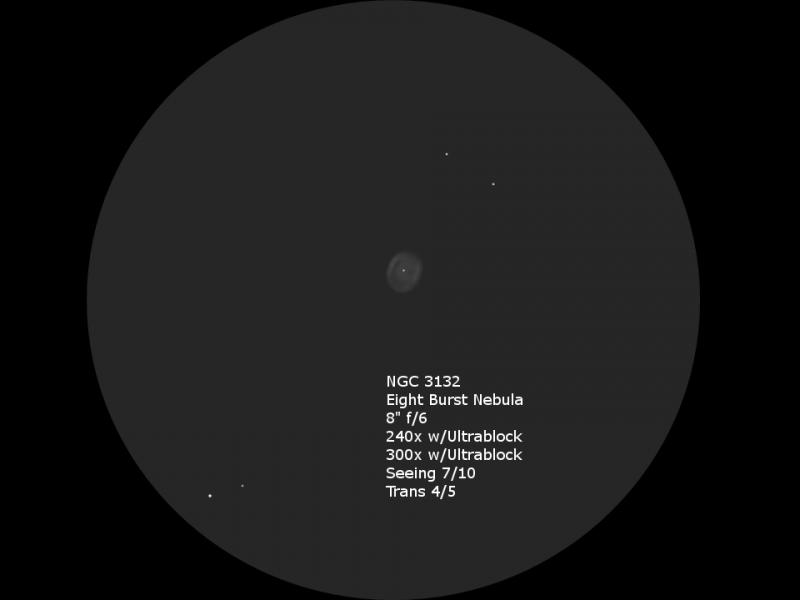NGC 3132.png
