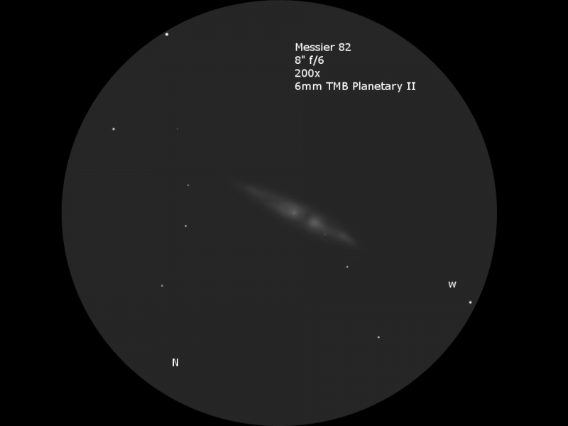 Messier 82.png
