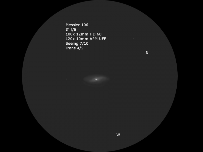 Messier 106.png
