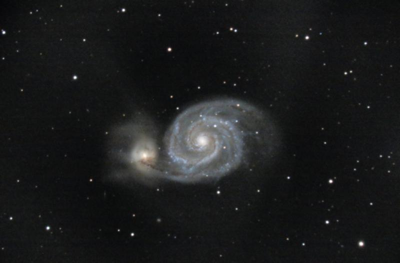 M51 final.jpg