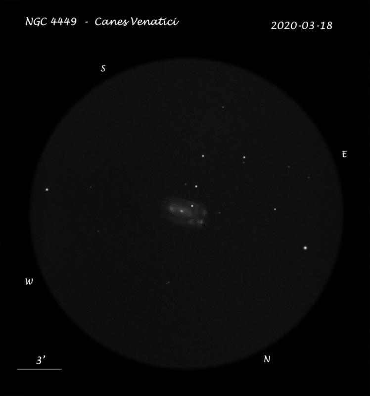 200318-NGC4449-CVn.jpg