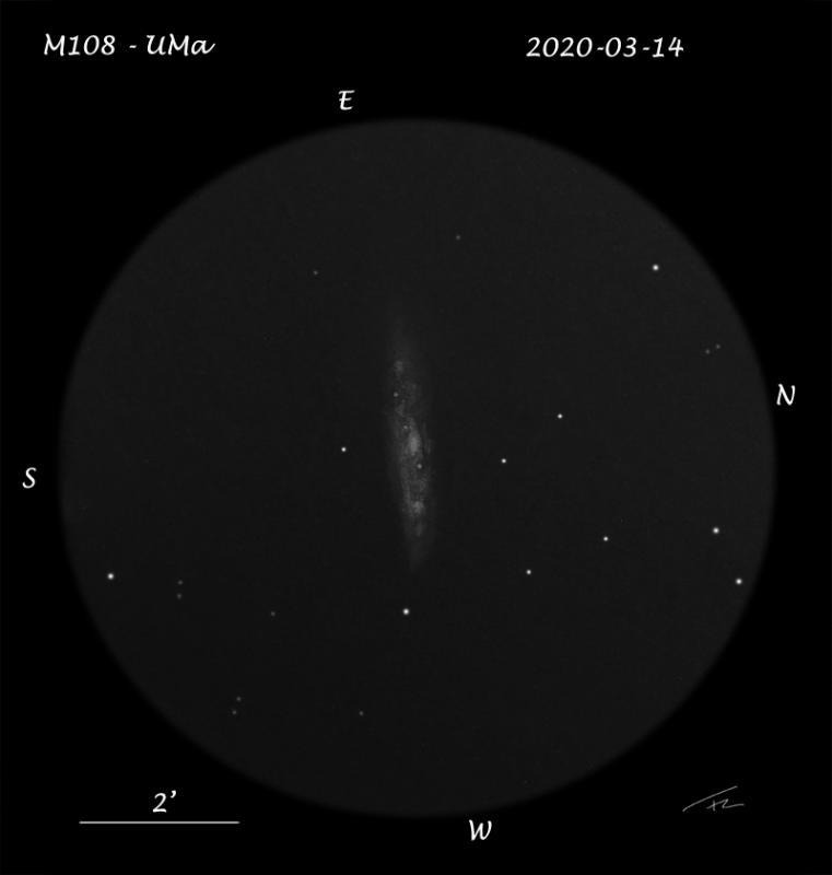 200315-M108 UMa.jpg
