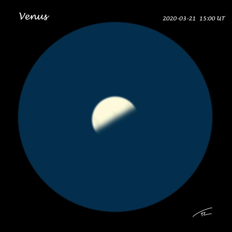 200321-Venus.jpg