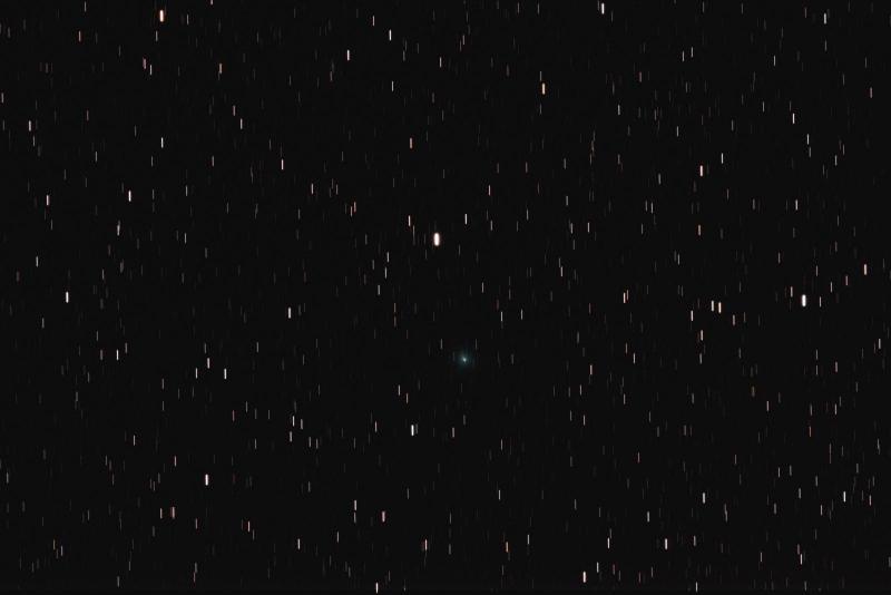 Comet Y4 Atlas Star Trails full resize.jpg