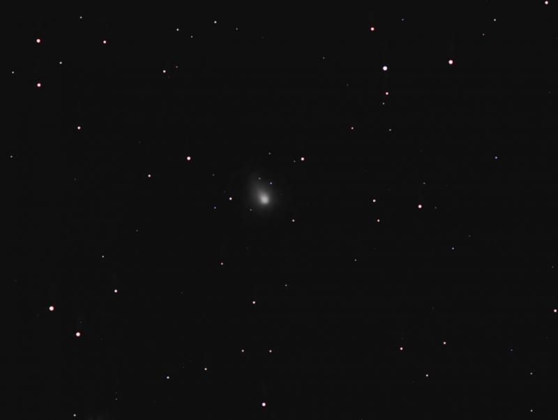 Comet Y4 Atlas - frozen version 2 crop 2.jpg