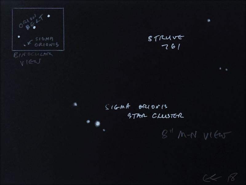 Sigma Orionis march 28, 20.jpg