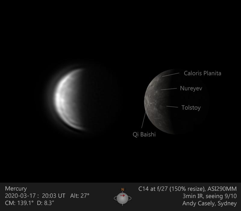 2020_03_17-ac-Mercury_v3.png