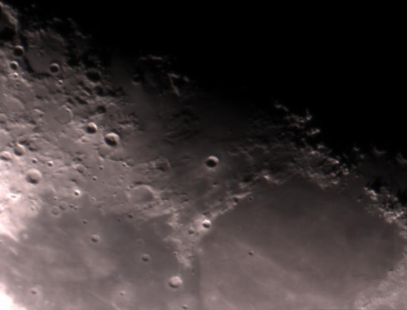 Moon_211817_g4_ap16 - cropped small.jpg