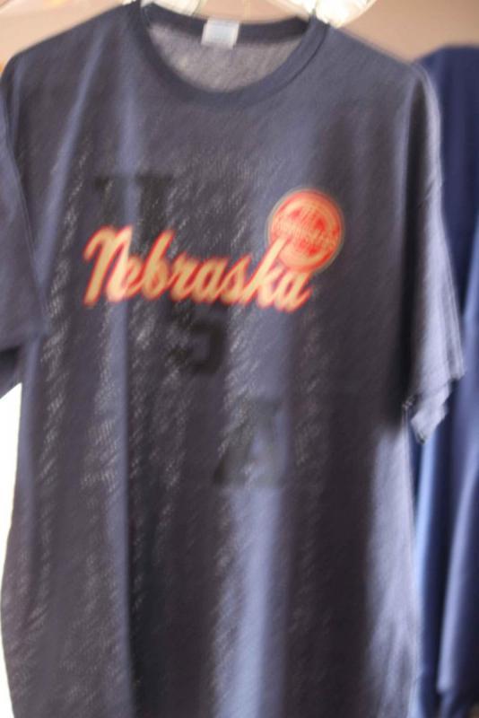 Nebraska-tweb.jpg