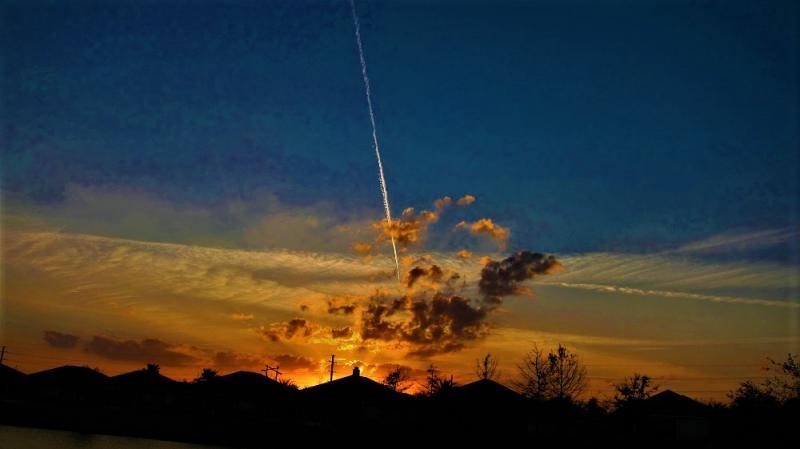 sunset lake ahern (3)jpg.jpg