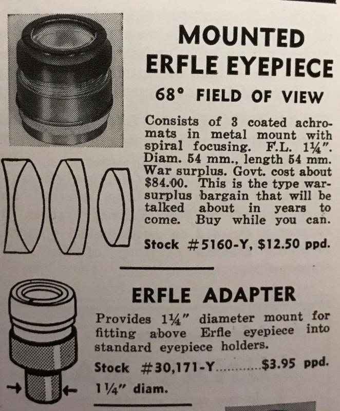 195611_Edmund_5160_Erfle.jpeg