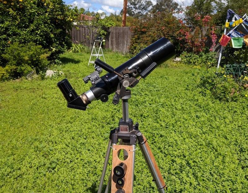 Celestron 102mm F5 backyard.jpg
