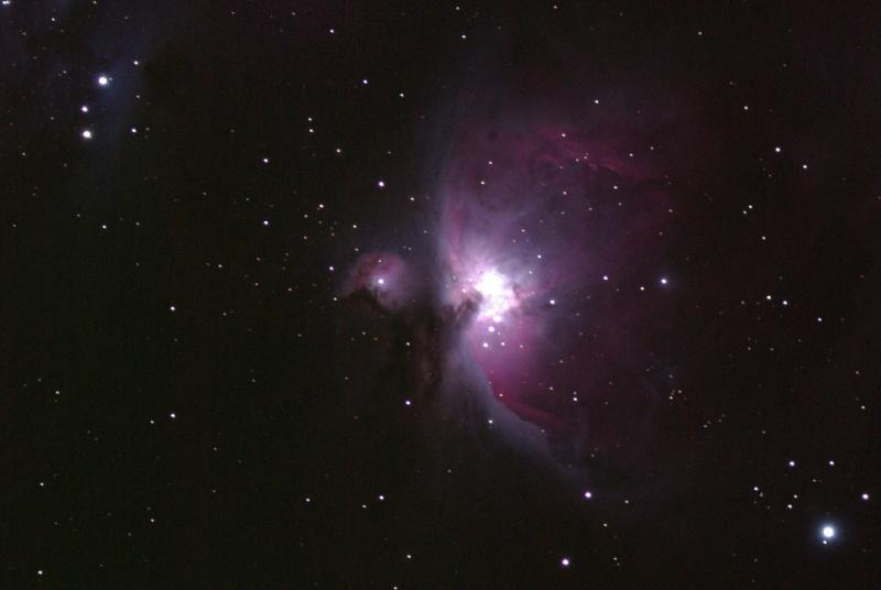 M42 and M43_resized_2.JPG