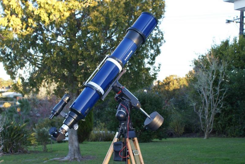 150 mm Saxon.jpg