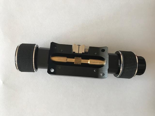 D9984A2B-B70B-49DE-9E6E-576A55D9C86B.jpeg