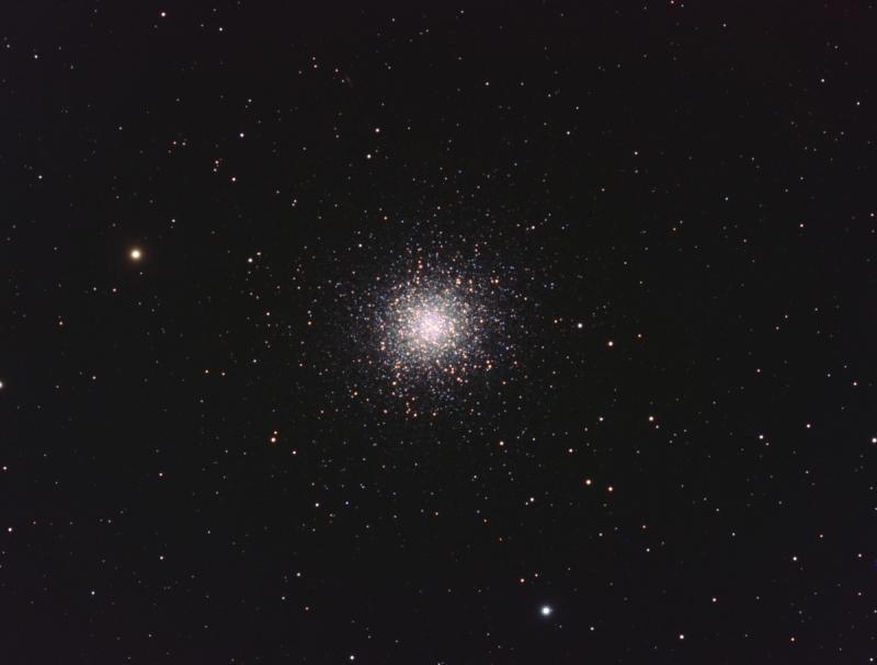 M 13 ps2.jpg