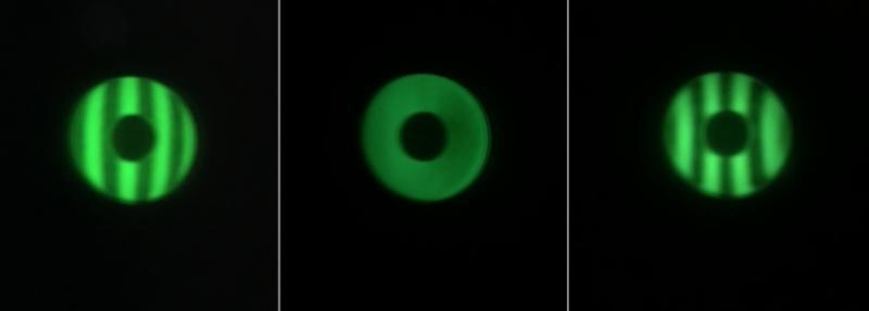 Celestron Green.jpg