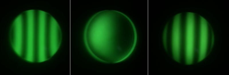 TV Green.jpg