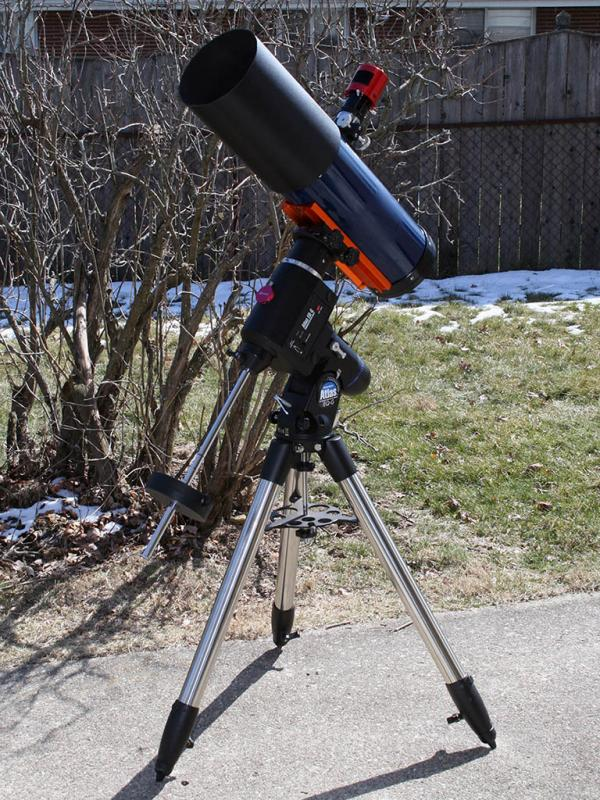 Comet Tracker (3-1-2020)a-2.jpg