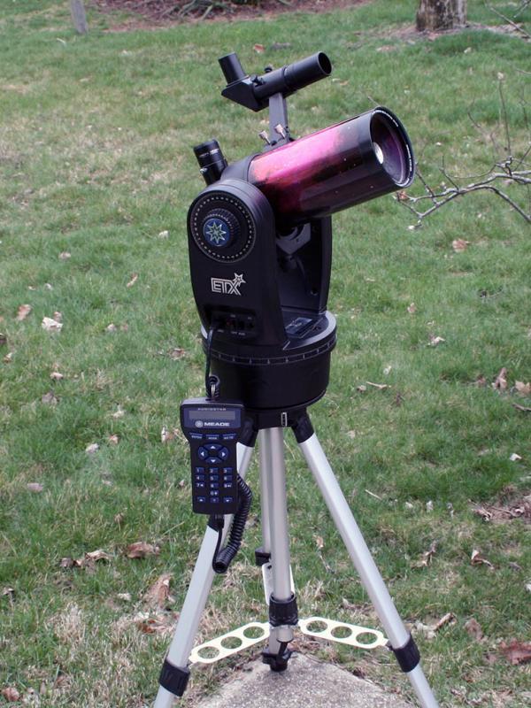 ETX-90 Observer (3-22-2020)-1.jpg