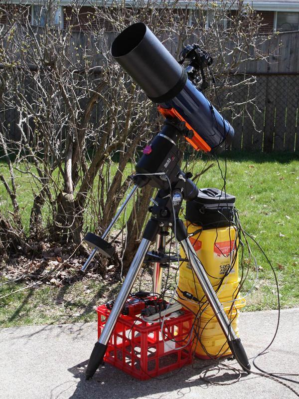 Comet Tracker (3-25-2020)-1.jpg