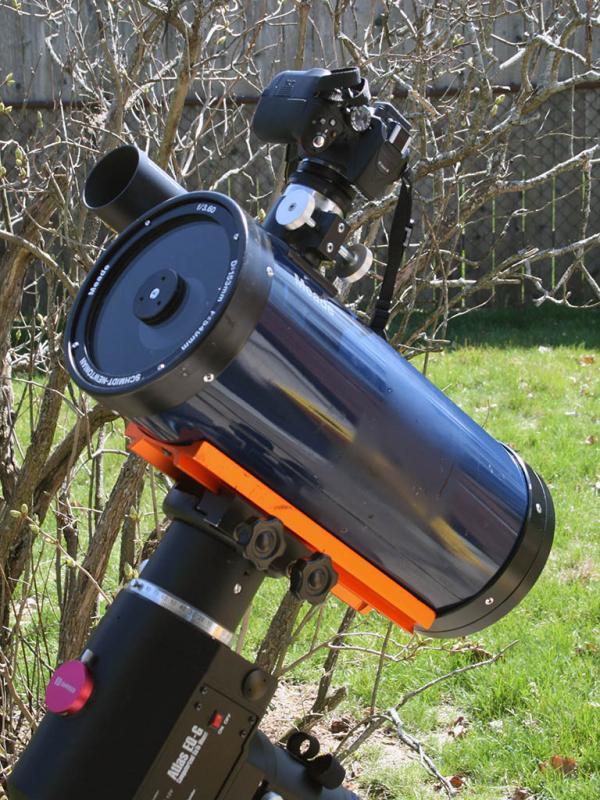 Comet Tracker (3-25-2020)-2.jpg