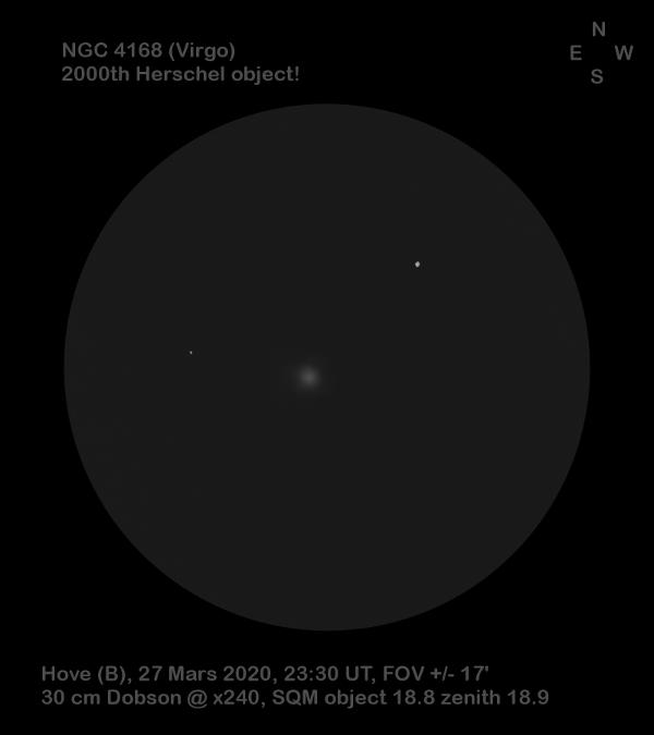 NGC 4168 600.png