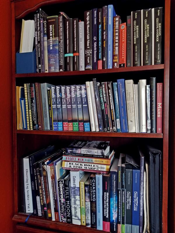 Astronomy Book Shelf_20200329 resized.jpg