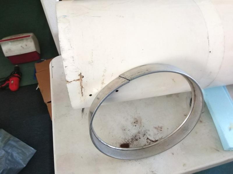 tube end ring.jpg