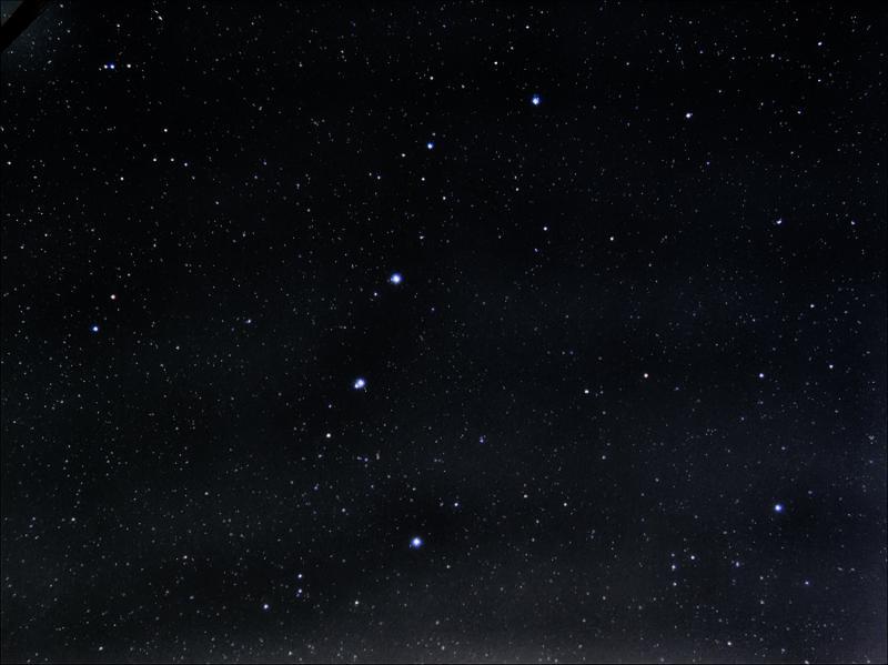 C2021-A1-Mizar-1500.jpg