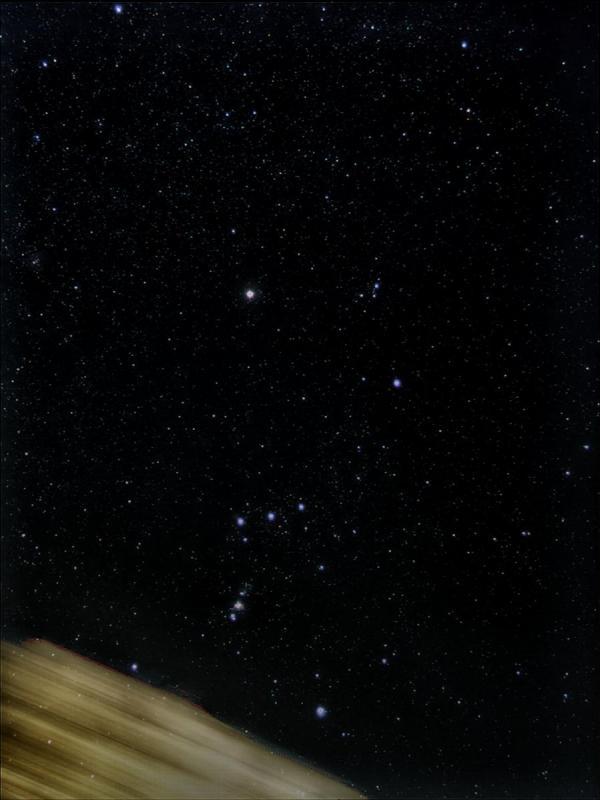 OrionNebula-1-1500.jpg