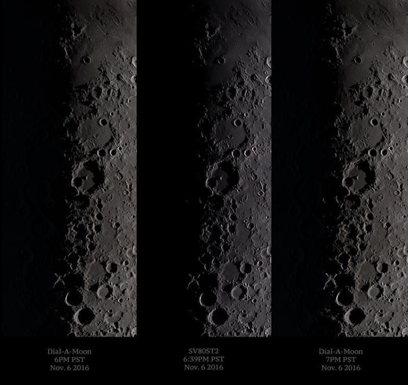 Lunar X and V Nov 6 2016.jpg