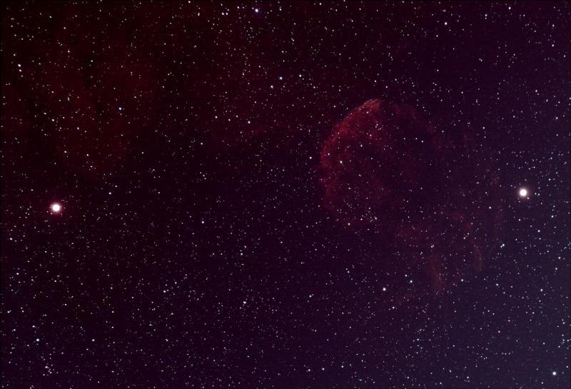 IC443_240s_L_2021-03-27_MDLPro_DD_50.jpg