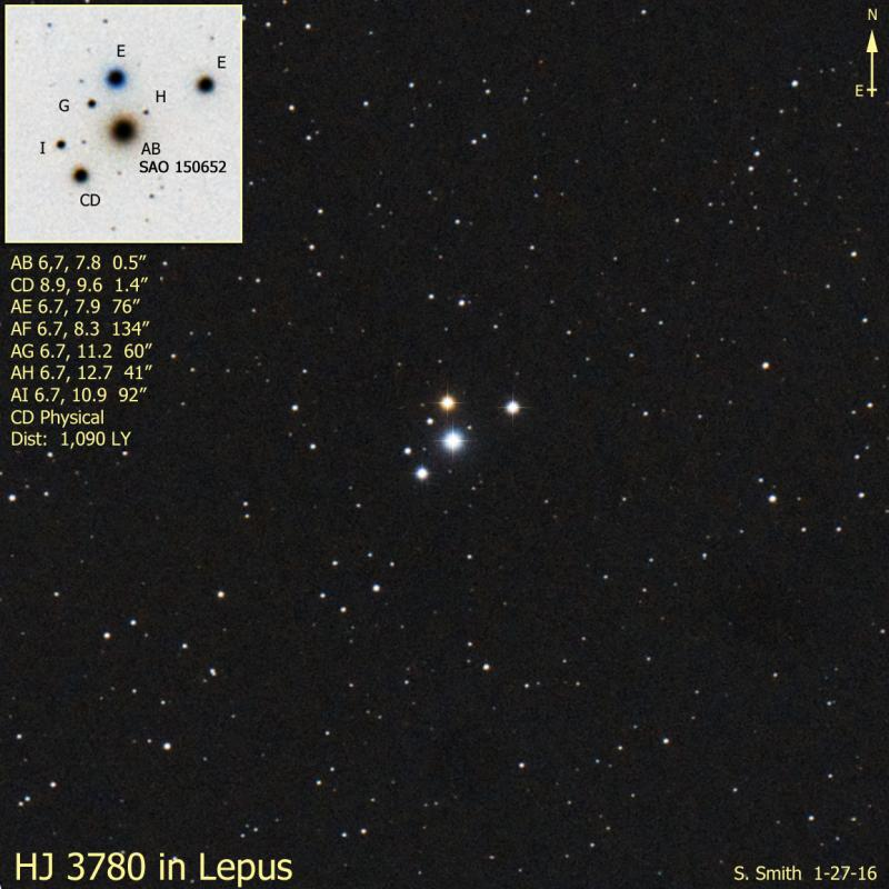 HJ3780 Lep 120mm 1-27-16 small.jpg