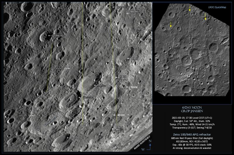 2021-03-31 8-Day Moon - Janssen.jpg