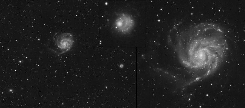 M101_L2_133-01A.v12D_Mosaic-1.jpg